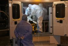 تسجيل3996 إصابة و 4827 حالة شفاء و73 وفاة خلال 24 ساعة 8