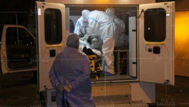 المغرب يحصي 75 حالة وفاة و4596 إصابة جديدة 4