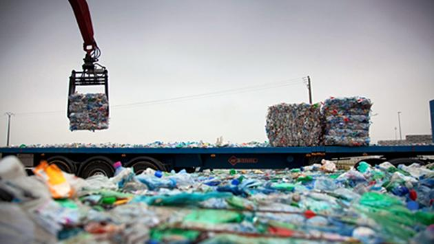 المغرب يلتزم بعدم استيراد أي نفايات سامة ومضرة بالبيئة 1