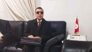 """تعيين """"طه حسين تونس""""..أول وزير كفيف في تاريخ تونس 4"""