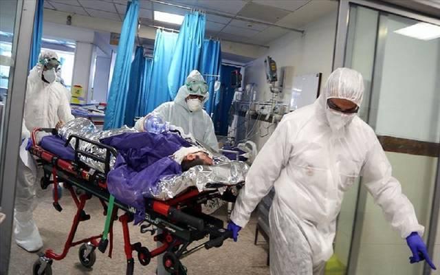 لماذا سجلت قطر أعلى الإصابات بكورونا في العالم من حيث عدد السكان وأقل الوفيات؟ 1