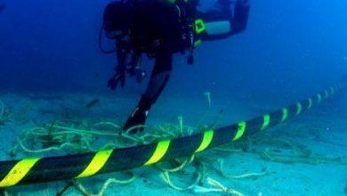 عطب بكابل كهربائي تحت البحر يستنفر المغرب وإسبانيا 3