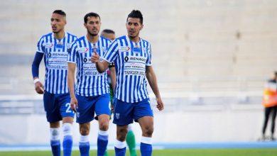 """رسميا..""""كورونا"""" يدفع السلطات لتأجيل مباراة إتحاد طنجة وبركان 5"""