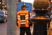 """الحكومة تعلن عن إجراءات جديدة بطنجة وفاس لمحاصرة """"كورونا"""" 10"""
