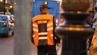 """الحكومة تعلن عن إجراءات جديدة بطنجة وفاس لمحاصرة """"كورونا"""" 6"""