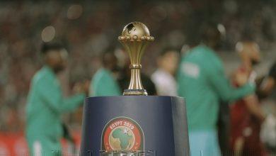 في ظروف غامضة..اختفاء كأس أمم إفريقيا من مقر الإتحاد المصري لكرة القدم 5