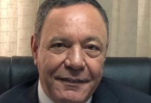 وفاة رئيس جامعة عبد المالك السعدي إثر إصابته بكورونا 10