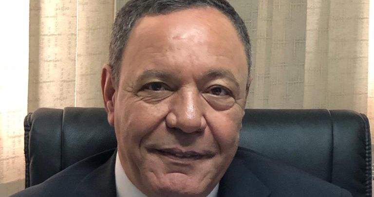 وفاة رئيس جامعة عبد المالك السعدي إثر إصابته بكورونا 1