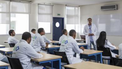 تأجيل امتحانات الولوج لمؤسسسات التكوين المهني 3