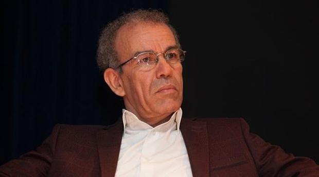 """عصيد: المطالبون بإعدام قاتل الطفل """"عدنان"""" لا يقلون وحشية عنه 1"""