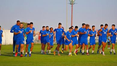 قرار جديد لوزارة الصحة وجامعة كرة القدم يهم تنظيم مباريات البطولة 5