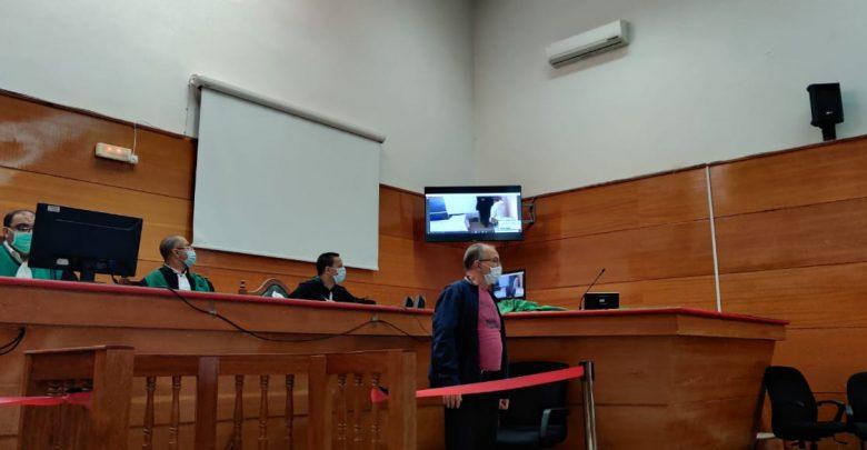 إبتدائية الحسيمة تدين متهمة بالغش في امتحانات البكالوريا بغرامة قدرها 5000 درهم 1
