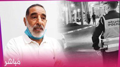 ناشط حقوقي: العرائش نبكي عليها الدم بسبب التسيب الأمني والإهمال الذي تعيشه المدينة 5