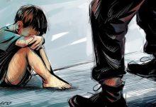 قرار جديد للحكومة بعد توالي حوادث اغتصاب الأطفال 9