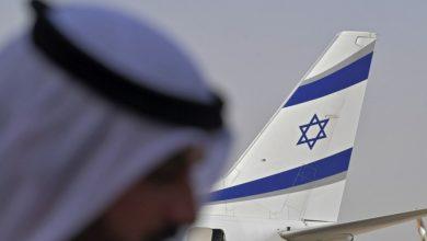 السعودية تفتح أجواءها رسميا للطيران الإسرائيلي 2
