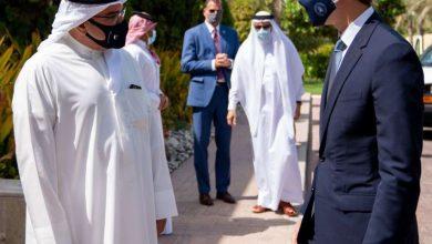 بعد الإمارات..البحرين ثاني دولة خليجية تطبع مع الكيان الصهيوني 4