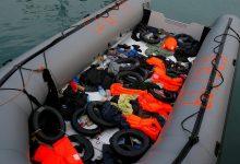 الإختطاف والإحتجاز وتنظيم الهجرة السرية يقود ستة أشخاص إلى الإعتقال 7