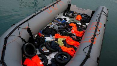 الإختطاف والإحتجاز وتنظيم الهجرة السرية يقود ستة أشخاص إلى الإعتقال 6
