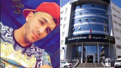 الشرطة القضائية تعمق البحث لتحديد ملابسات وفاة محمد ياسين 3