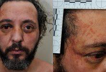 محامية رضوان التاغي تتهم محققين مغاربة واماراتيين بتعذيب موكلها 11