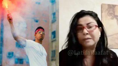 فنانون مغاربة غاضبون من دعم الوزارة ويعتبرونه موجه لفئة معينة 4