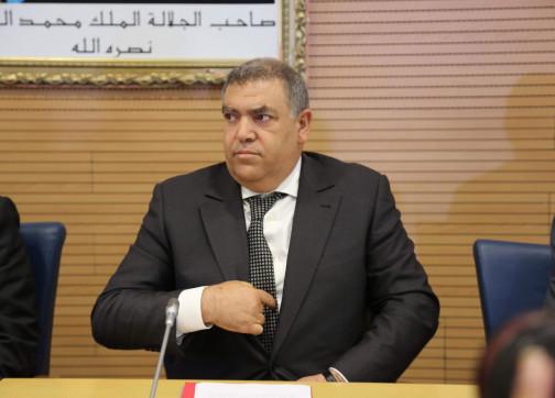"""هل يعفي وزير الداخلية المسؤولين عن صفقة """"الفضيحة"""" التي أساءت لمغاربة الخارج؟ 1"""