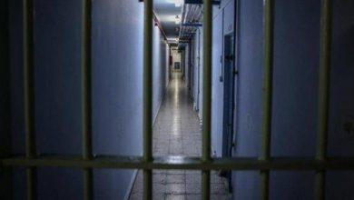 مندوبية السجون تكشف ملابسات وضع الريسوني في زنزانة انفرادية 4