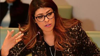 """بعد حادثة الطفل """"عدنان""""..برلمانية تطالب بحماية أطفال """"الشارع"""" من الإغتصاب 4"""