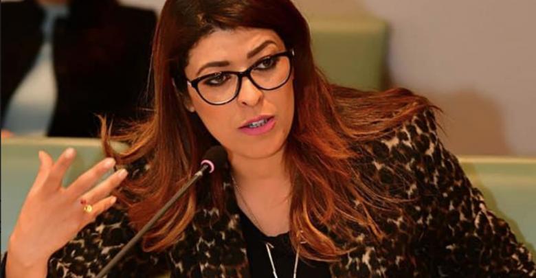 """بعد حادثة الطفل """"عدنان""""..برلمانية تطالب بحماية أطفال """"الشارع"""" من الإغتصاب 1"""