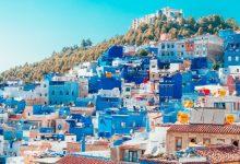 """بينها شفشاون..اليونسكو تعلن ثلاث مدن مغربية """"مدنا تعليمية"""" 11"""