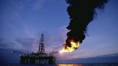 شركة بريطانية تكشف عن احتياطات ضخمة من الغاز قبالة ساحل العرائش 6