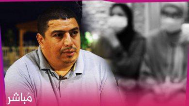 تفاصيل مثيرة في قضية الفقيه المغتصب على لسان محامي الضحايا 1