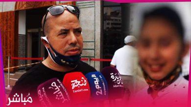 مواطن: قاتل الطفل عدنان ليس إنسان ويجب اعدامه وشنقه فورا.. 5