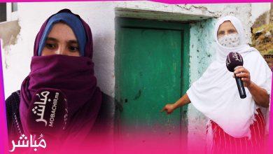 إمام مسجد بقرية الزميج ضواحي طنجة اعتدى جنسيا على قاصرات والدرك يعتقله 1
