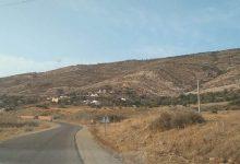 """اتهامات لـ""""عائلة"""" بالسطو على أراضي سلالية بجماعة """"سبت الزينات"""" نواحي طنجة 8"""