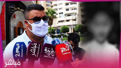 دفاع الطفل عدنان: طالبنا الوكيل العام بتشريح الجثة لتحديد ما إذا تم الاغتصاب بعد القتل أم بعده 4