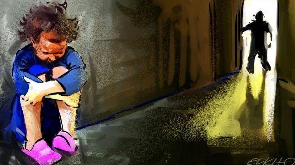 """اعتدى جنسيا على قاصرات..الدرك يعتقل إمام بقرية """"الزميج"""" ضواحي طنجة 1"""