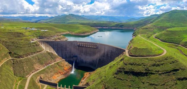 المخزون المائي بسدود جهة طنجة يفوق 762.72 مليون متر مكعب 1