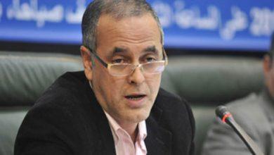 عبد الله البقالي: كل هواتف الصحفيين والسياسيين مراقبة ومخترقة.. 5