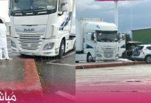 حصري..العثور على سائق مغربي ميتا داخل شاحنته بمدينة بلباو الإسبانية (فيديو) 11