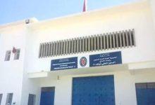 عاجل..معتقل يقتل موظف بسجن تيفلت 2 11