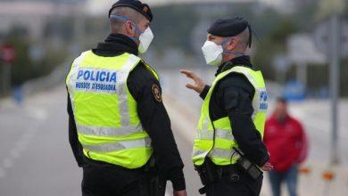 اسبانيا تعلن حالة الطوارئ الصحية حتى شهر ماي 4