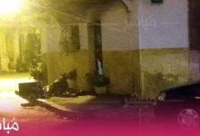 قنينة غاز تتسبب في حريق داخل منزل بطنجة 10