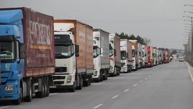 ردا على إسبانيا..سلطات ميناء طنجة تمنع الشاحنات الإسبانية من دخول الأراضي المغربية 4