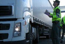 إسبانيا تجبر شاحنات النقل المغربية على التزود بالوقود في أراضيها وسخط وسط المهنيين 8