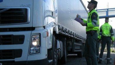 إسبانيا تجبر شاحنات النقل المغربية على التزود بالوقود في أراضيها وسخط وسط المهنيين 2