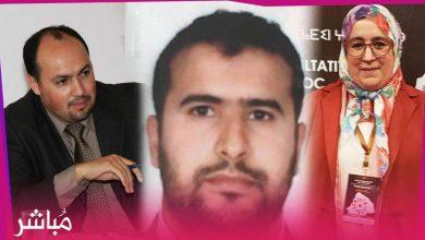 """منصب بمجلس جهة طنجة يشعل """"حرب باردة"""" بين قيادات البيجيدي 3"""