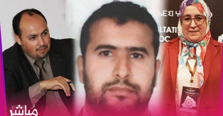 """منصب بمجلس جهة طنجة يشعل """"حرب باردة"""" بين قيادات البيجيدي 1"""