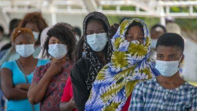 الأمم المتحدة: 115 مليون شخص مهددون بالفقر بسبب فيروس كورونا 6
