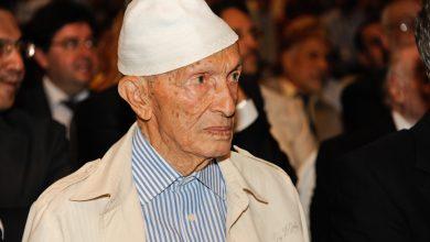 """""""المحجوبي أحرضان"""" قيدوم السياسيين المغاربة في ذمة الله 4"""